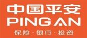 中国平安人寿保险股份有限公司商丘中心支公司