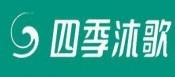 夏邑县群朝四季沐歌生活广场