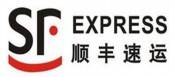河南省顺丰速运有限公司